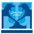 Dolfijn Centrum