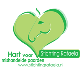 Stichting Rafaela